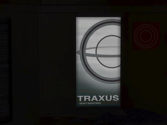 File:Traxus Ind. Ad.jpg
