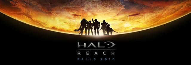 File:Reach header.jpg