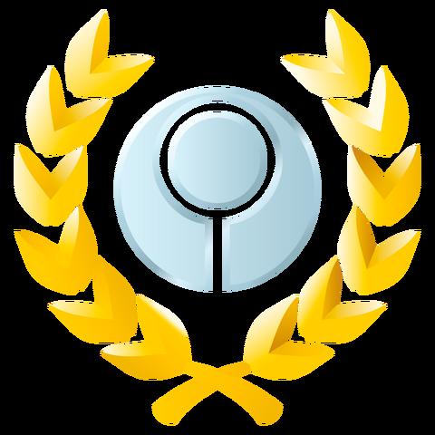 File:UNSC Emblem.png