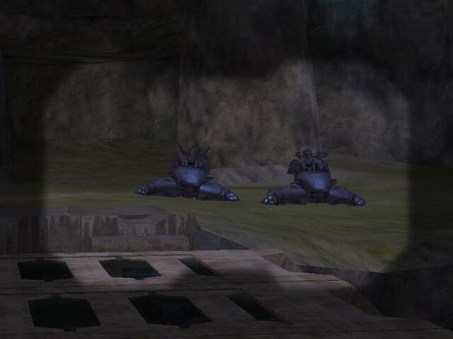 File:Wraith Delta Halo.jpg