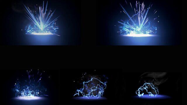 File:Explosion study.jpg