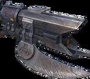 Type-25 Carbine