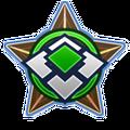 Dominion-base-conqueror.png
