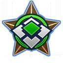 File:Dominion-base-conqueror.png