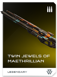 File:H5G REQ-Card Twin Jewels.png