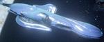H5G-MultiplayerBeta UnidentifiedCovenantCruiser1
