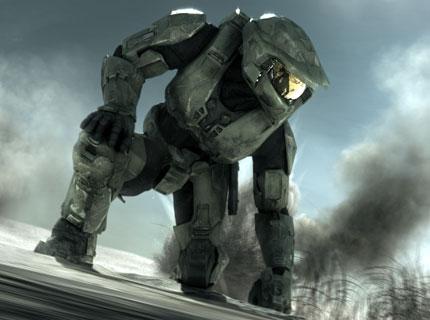 File:1217735146 Halo-3-master-chief-3.jpg