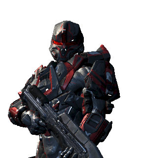 File:USER Tyson94red Halo4.png