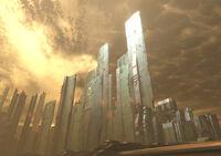 Nm skyline 1