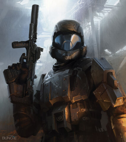 File:The Rookie Concept Art halo3 odst.jpg