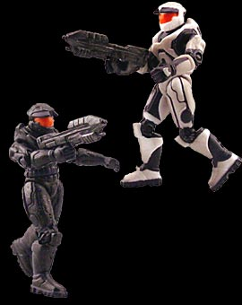 File:Halo1 slayer 2pack 2.jpg