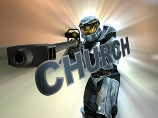 File:1244903034-Red-vs-blue-church.png