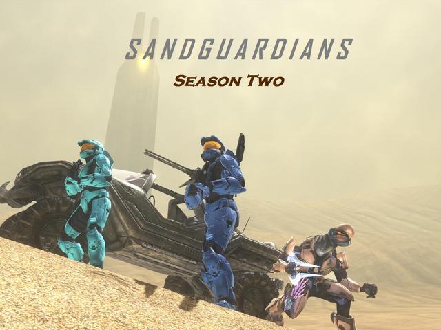 File:Sandguardians Season 2.png