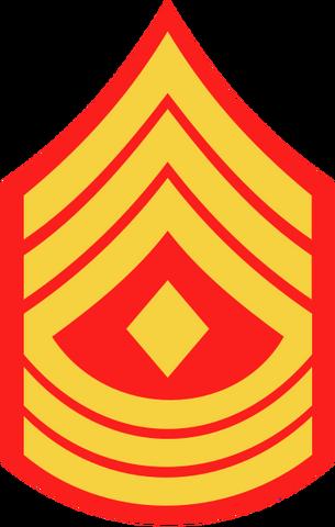 File:USMC-E8-1SG.png
