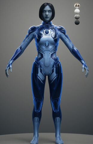 File:H5G Render Cortana2.jpg