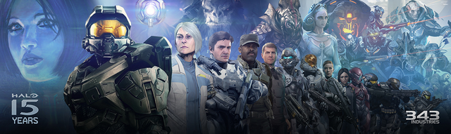 File:HWay Image Halo15thAnniversaryBanner2.png