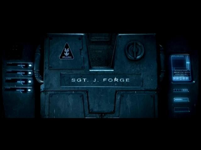File:Sgt Forge Cryo Chamber.jpg