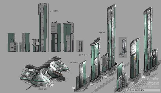 File:ODST Arcology concept 11.jpg