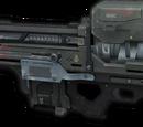 Armi a Energia Diretta