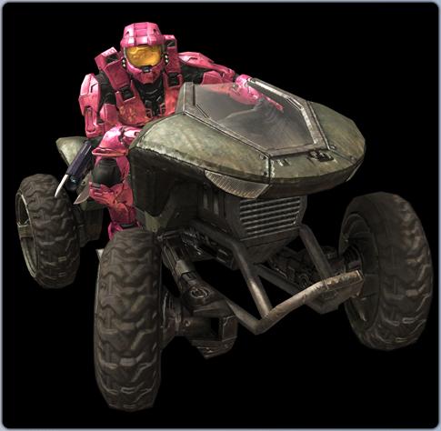 File:Halo 3 mongoose.jpg