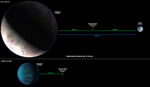 Haloverse-PlanetDistances scaled