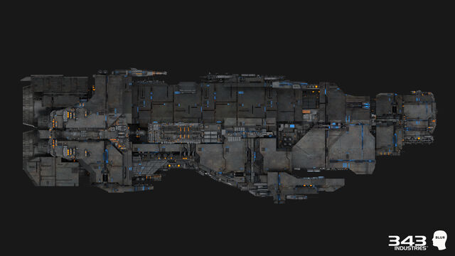 File:H2A CinematicRender MarathonHeavyCruiser-Side.jpg