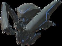 H4-AggressorSentinel-ScanRender