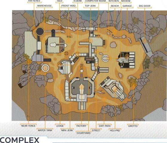 File:Halo-4-Complex-Callouts.jpg