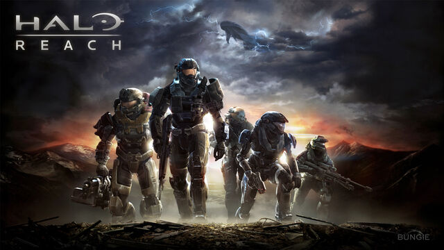 File:6591 halo hd wallpapers.jpg