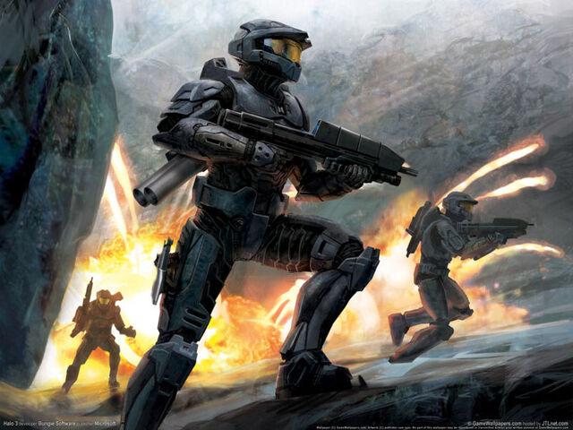 File:800px-SPARTAN-II Super Soldiers.jpg