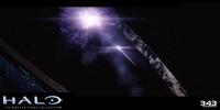 Skulltaker Halo 3: IWHBYD