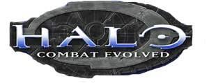 File:Halo1 logo.jpg