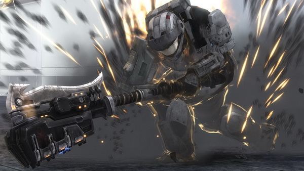 File:The Unstoppable Juggernaut.jpg