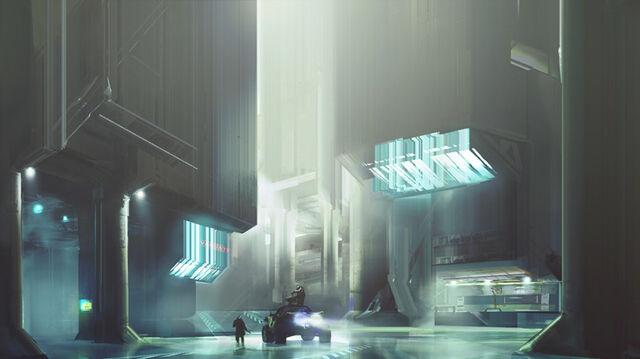 File:Perdition Concept 2.jpg