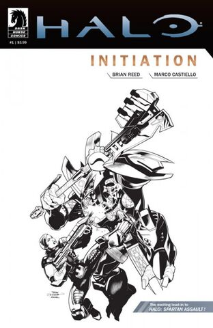 File:Halo Initiation Issue -1 Fan Expo Canada Exclusive Variant.jpg