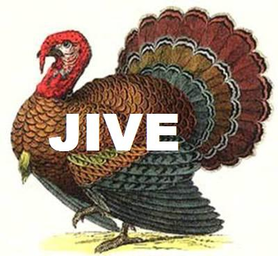 File:Jiveturkey.jpg