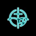 CRsymbol3