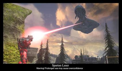 File:Funny spartan-laser.jpg