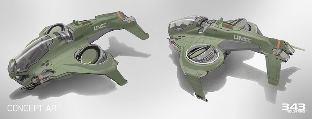 File:H5G Wasp Concept1.png