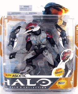 File:Halo 3 - Ascetic Package.jpg