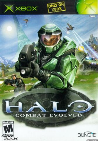 File:Halo Cover.jpg