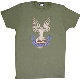 File:UNSCDF T-shirt.jpg