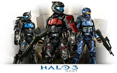 File:USER Halo 3 Fan Art.jpg