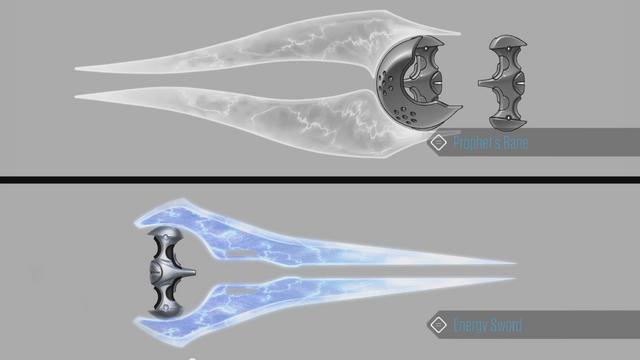 File:H5G-Concept Art-Prophets' Bane1.png