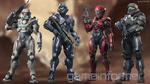 H5G Gameinformer Preview-FireteamOsiris