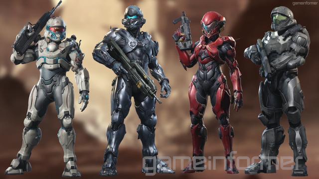 File:H5G Gameinformer Preview-FireteamOsiris.png
