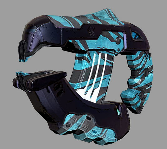 File:Halo4ppskin.png