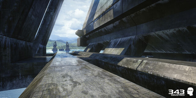 File:H2A CinematicRender Temple1-Close.jpg