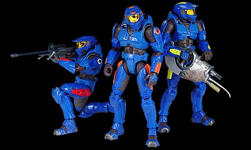File:3bluespartans.jpg