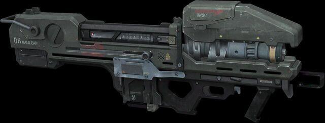 File:Galilean Nonlinear Rifle Halo Reach.jpg